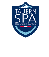 Tauern SPA Partner